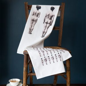 melody-rose-models-tea-towels