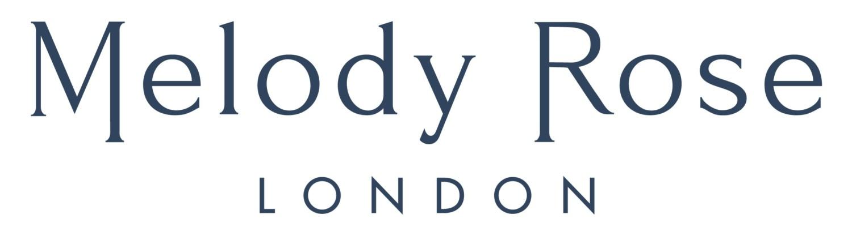 Melody Rose London